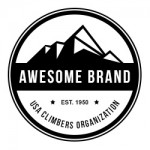 Awesome Brand